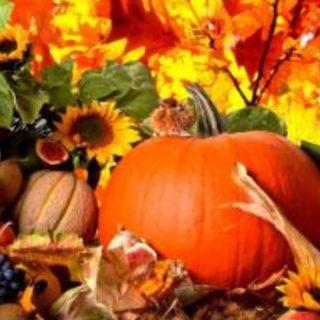 jesenne-prazdniny-720x340