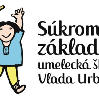 szuv_new-logo