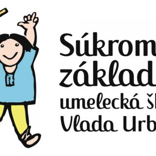 cropped-SZUV_new-Logo-1.jpg