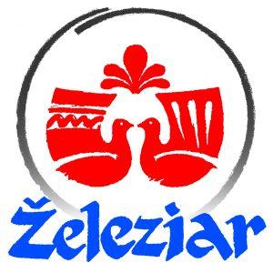 zeleziar-logo