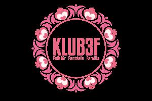 Logo1920x1080px