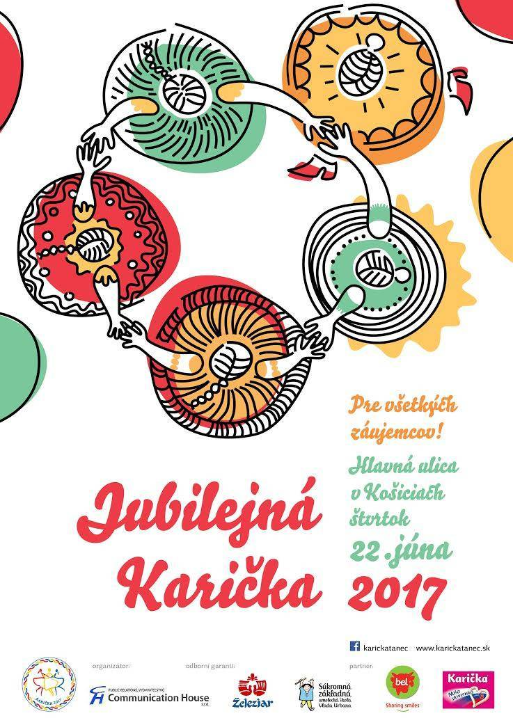 jubilejna-karicka-1