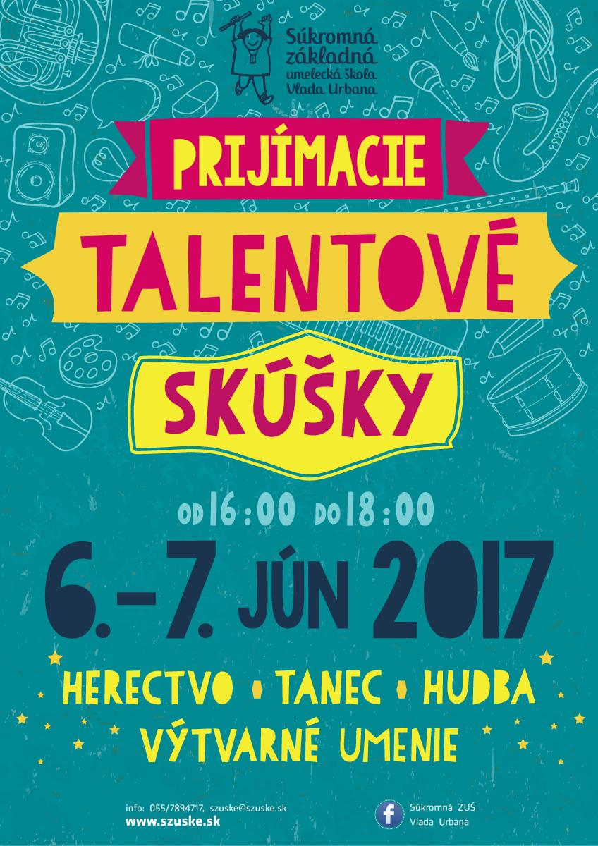 talentovky_2017