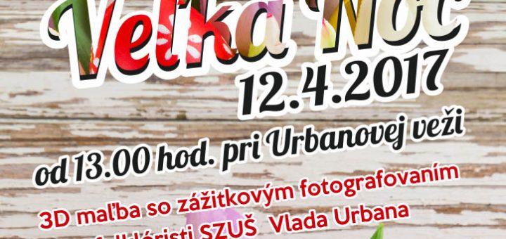 velka_noc_nahlad_4 (002)