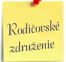 rodicovske-sk-283x264