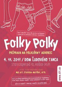 folky_polky_plagat2