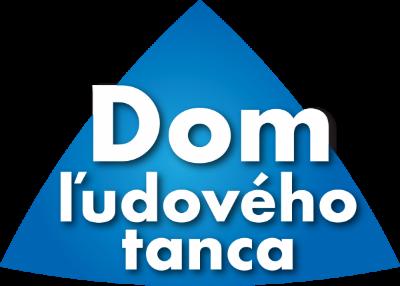 logo-dlt