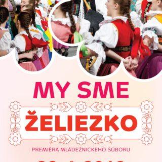 MY_SME_ZELIEZKO