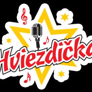 hviezdicka-logo