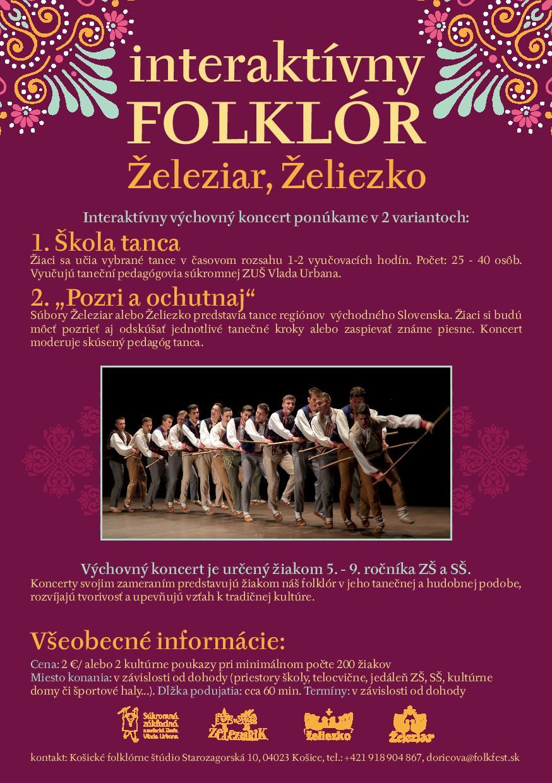 vychovne koncerty_A5-page-001