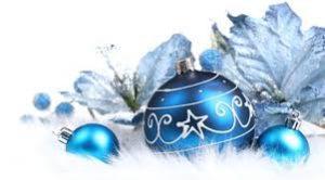 images-modrá