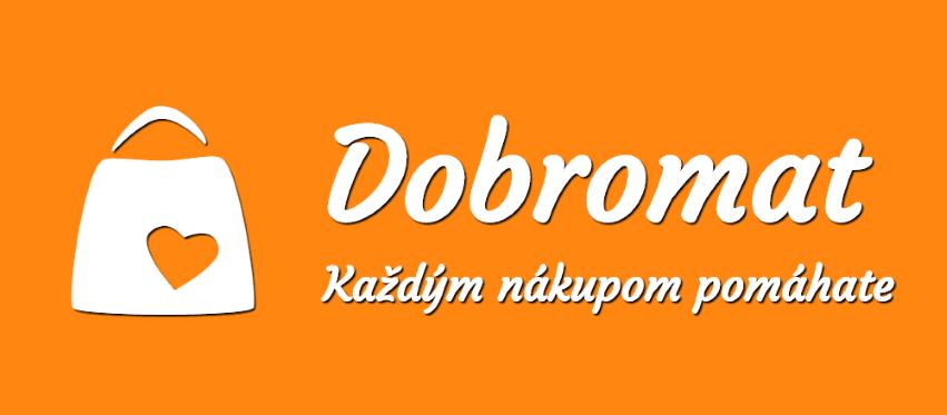 dobromat-fb-horizontal