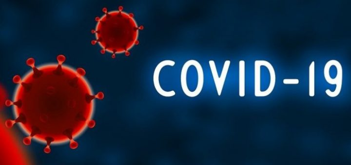 KORONAVIRUS-2-