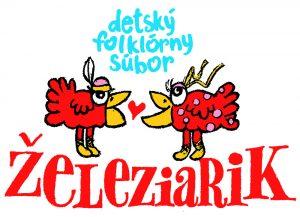 logo_zeleziarik