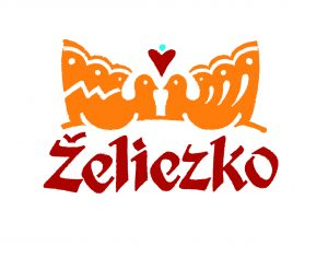 logo_zeliezko
