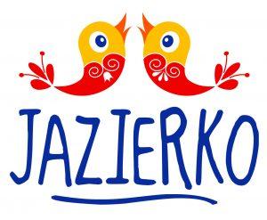 logo_jazierko