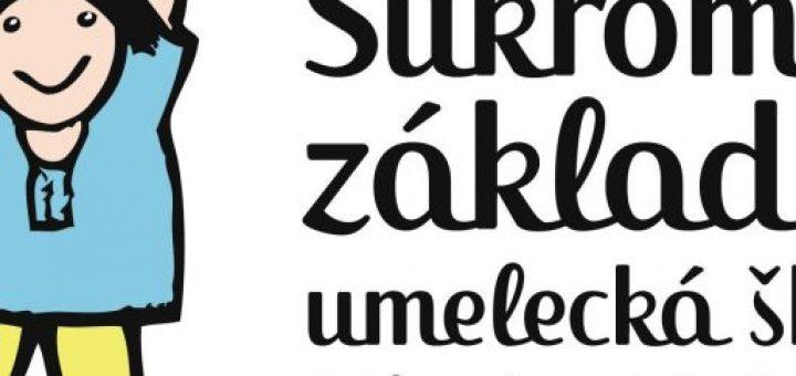 cropped-SZUV_new-Logo-1.jpg