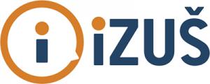 izus_logo19_400