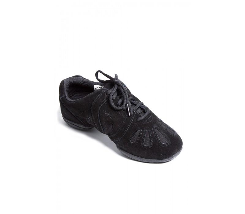 tanečná obuv